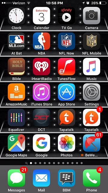 Share your iPhone 6s Plus Homescreen!-imageuploadedbytapatalk1443927865.750071.jpg