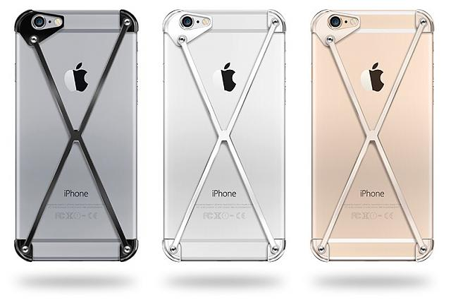 Rose Gold IPhone Click Image For Larger Version Name IMoreAppImg 20151004 175948 Views 57 Size