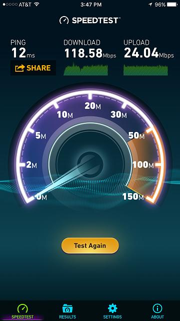What's the fastest wifi speed you've seen on your 6s+?-image.jpg