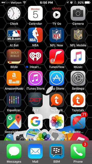 Share your iPhone 6s Plus Homescreen!-imageuploadedbytapatalk1444085843.703472.jpg