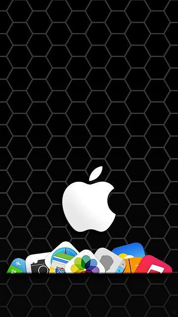 Share your iPhone 6s Plus Homescreen!-imageuploadedbytapatalk1444085853.837840.jpg
