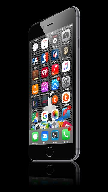 Share your iPhone 6s Plus Homescreen!-imageuploadedbytapatalk1444096205.141728.jpg
