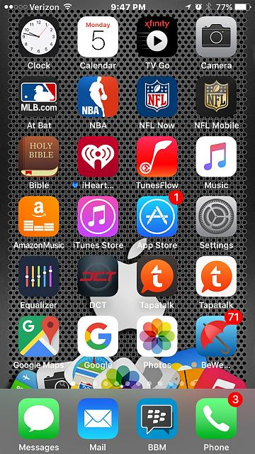 Share your iPhone 6s Plus Homescreen!-imageuploadedbytapatalk1444096214.307448.jpg