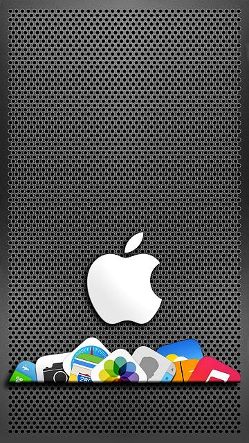 Share your iPhone 6s Plus Homescreen!-imageuploadedbytapatalk1444096226.043560.jpg