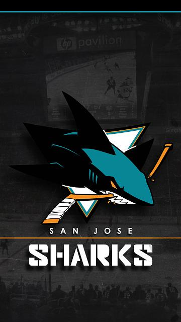 Sports Wallpapers.......Some Request when I have time.-sharks.jpg