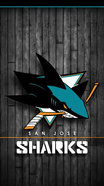 Sports Wallpapers.......Some Request when I have time.-sharks2.jpg