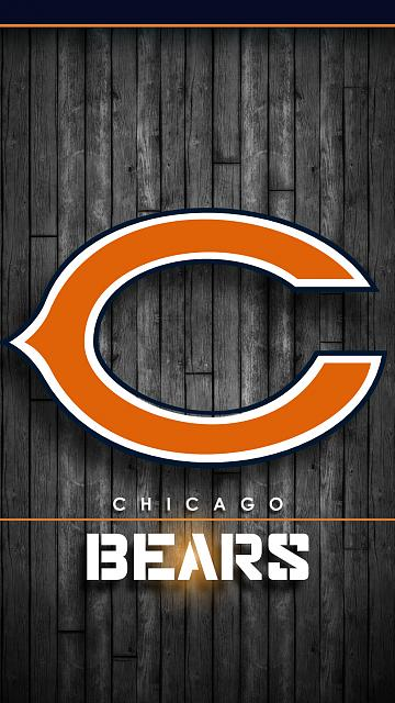 Sports Wallpapers.......Some Request when I have time.-chicago2.jpg