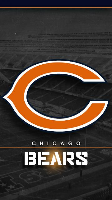 Sports Wallpapers.......Some Request when I have time.-chicago3.jpg