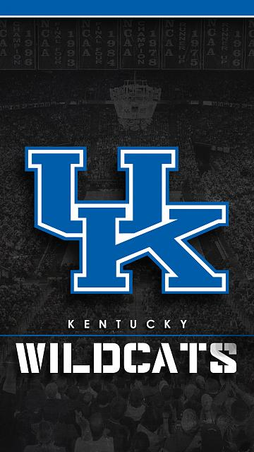 Sports Wallpapers.......Some Request when I have time.-kentucky.jpg