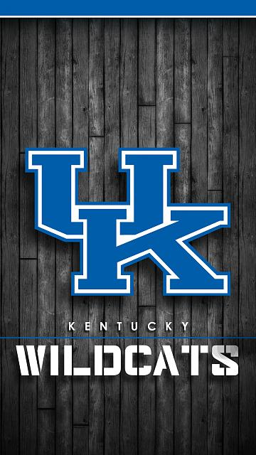 Sports Wallpapers.......Some Request when I have time.-kentucky2.jpg