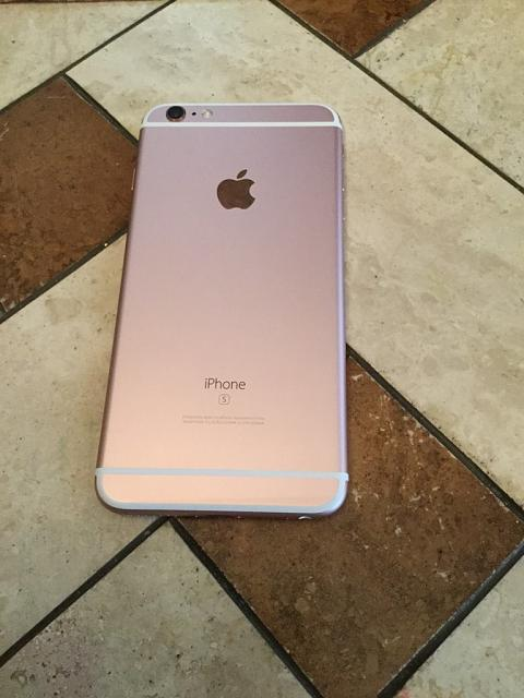 Post Photos of Your iPhone 6S Plus-imoreappimg_20151006_102122.jpg