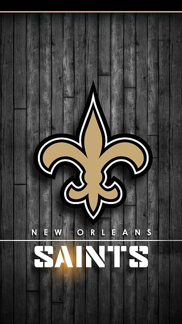 Sports Wallpapers.......Some Request when I have time.-saints2.jpg