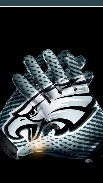 Sports Wallpapers.......Some Request when I have time.-eagles.jpg