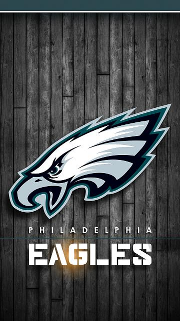 Sports Wallpapers.......Some Request when I have time.-eagles3.jpg