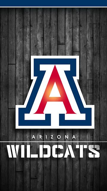 Sports Wallpapers.......Some Request when I have time.-arizona2.jpg