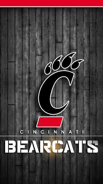 Sports Wallpapers.......Some Request when I have time.-bearcats.jpg
