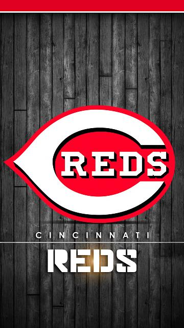Sports Wallpapers.......Some Request when I have time.-reds.jpg