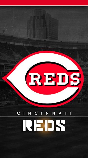 Sports Wallpapers.......Some Request when I have time.-reds2.jpg