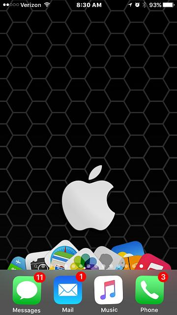 Share your iPhone 6s Plus Homescreen!-imageuploadedbytapatalk1444221070.275193.jpg