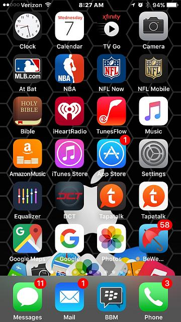 Share your iPhone 6s Plus Homescreen!-imageuploadedbytapatalk1444221079.777046.jpg