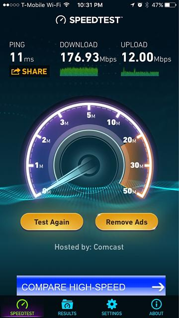 What's the fastest wifi speed you've seen on your 6s+?-imoreappimg_20151007_223235.jpg