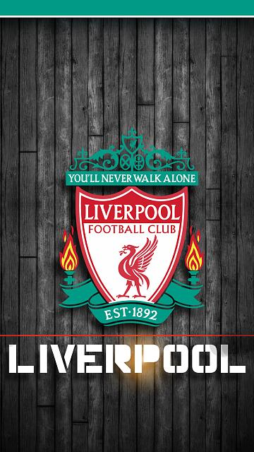 Sports Wallpapers.......Some Request when I have time.-liverpool.jpg