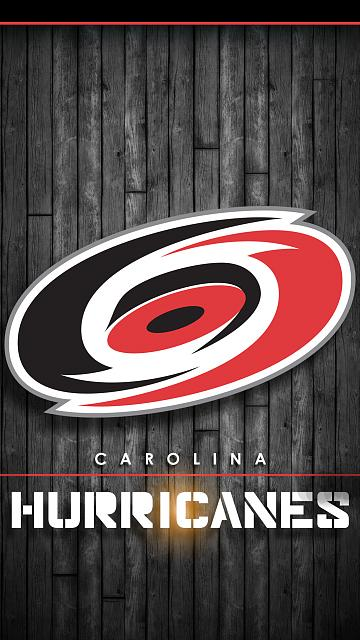 Sports Wallpapers.......Some Request when I have time.-hurricanes.jpg
