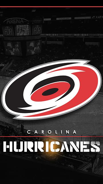 Sports Wallpapers.......Some Request when I have time.-hurricanes1.jpg