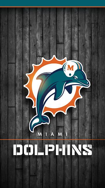 Sports Wallpapers.......Some Request when I have time.-dolphins.jpg