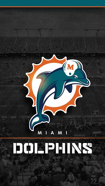 Sports Wallpapers.......Some Request when I have time.-dolphins2.jpg