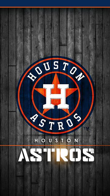 Sports Wallpapers.......Some Request when I have time.-houston.jpg