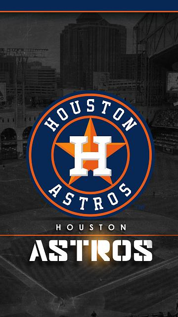 Sports Wallpapers.......Some Request when I have time.-houston2.jpg