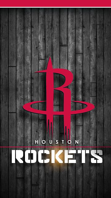 Sports Wallpapers.......Some Request when I have time.-houston4.jpg