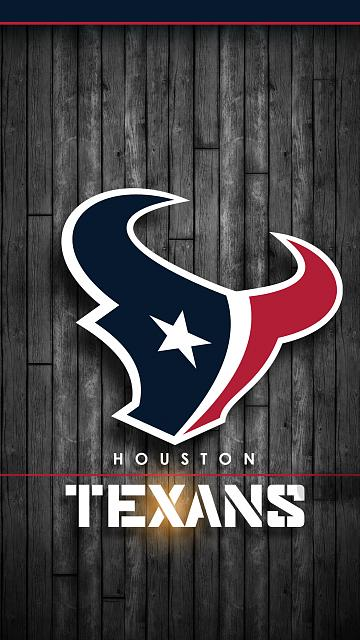Sports Wallpapers.......Some Request when I have time.-houston5.jpg