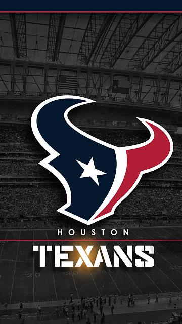 Sports Wallpapers.......Some Request when I have time.-houston6.jpg