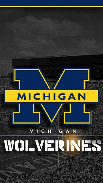 Sports Wallpapers.......Some Request when I have time.-michigan.jpg