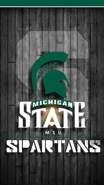 Sports Wallpapers.......Some Request when I have time.-msu.jpg