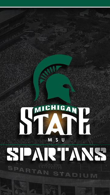 Sports Wallpapers.......Some Request when I have time.-msu2.jpg