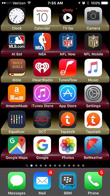 Share your iPhone 6s Plus Homescreen!-imageuploadedbytapatalk1444476976.055312.jpg