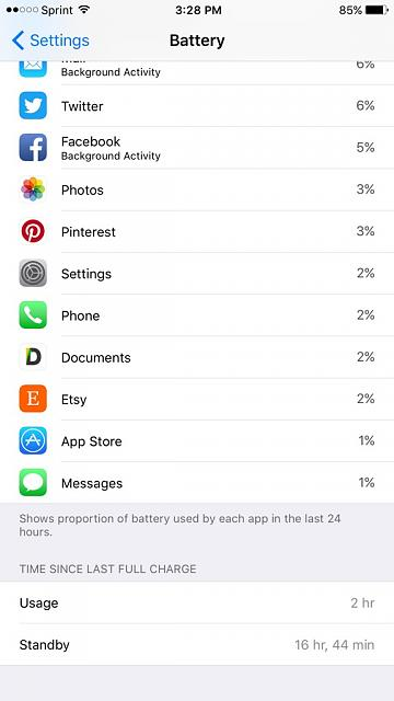How is the 6s+ battery life so far?-imoreappimg_20151010_153218.jpg