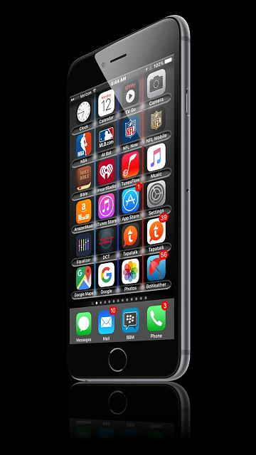 Share your iPhone 6s Plus Homescreen!-imageuploadedbytapatalk1444647185.696521.jpg