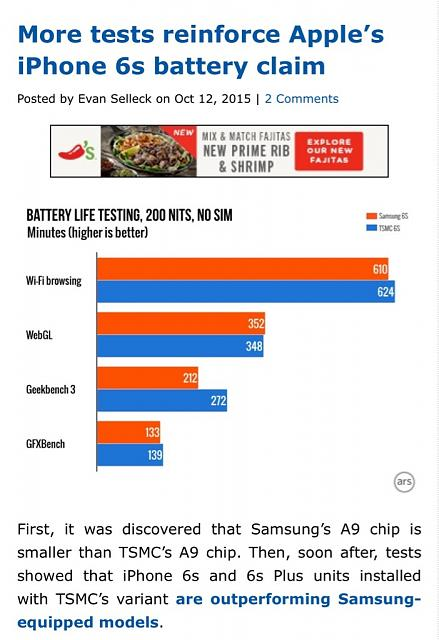 """Chipgate"" which chip is in your phone? Samsung or TSMC?-imoreappimg_20151012_170007.jpg"