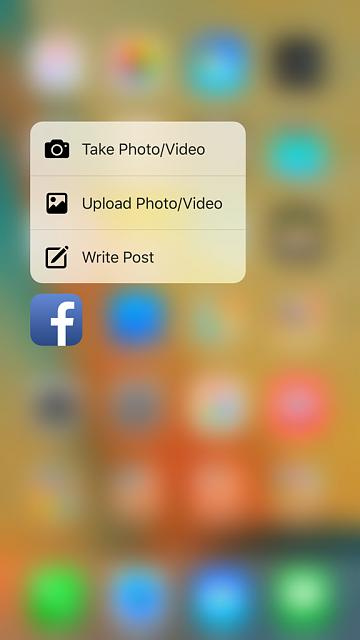 Post a list of 3D Touch Enabled Apps!-imageuploadedbyimore-forums1444704976.100022.jpg