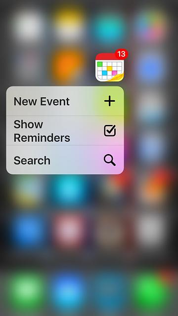 Post a list of 3D Touch Enabled Apps!-imageuploadedbytapatalk1444735856.421010.jpg