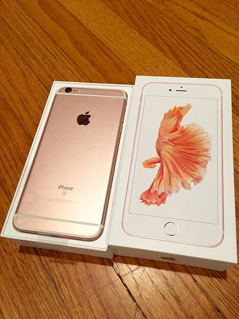 Post Photos of Your iPhone 6S Plus-2015-10-06-13.25.26.jpg