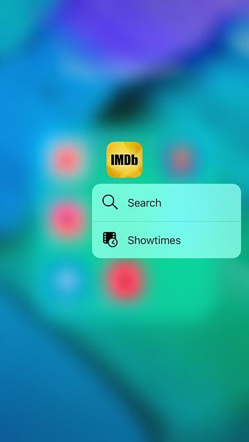 Post a list of 3D Touch Enabled Apps!-imageuploadedbyimore-forums1444862483.735298.jpg