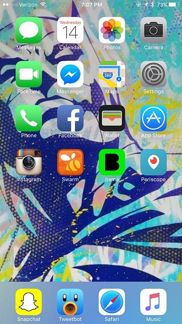 Share your iPhone 6s Plus Homescreen!-imoreappimg_20151014_190937.jpg