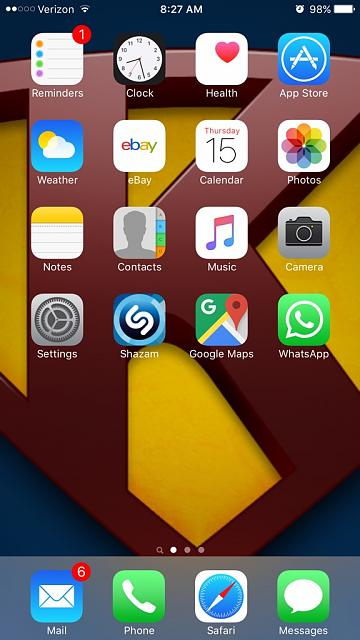 Share your iPhone 6s Plus Homescreen!-imoreappimg_20151015_082809.jpg