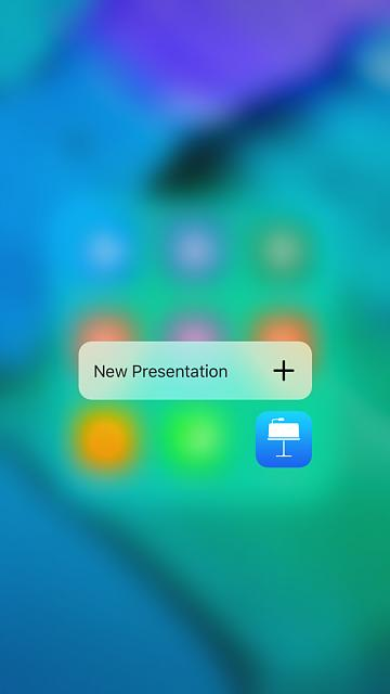 Post a list of 3D Touch Enabled Apps!-imageuploadedbyimore-forums1444957051.984013.jpg