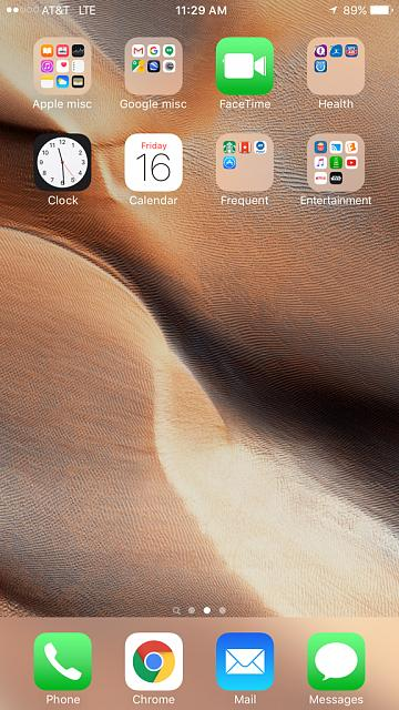 Share your iPhone 6s Plus Homescreen!-imageuploadedbyimore-forums1445020630.437227.jpg
